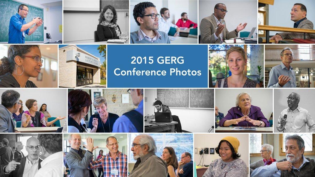 Photo-Cover-for-GERG-Website