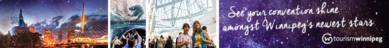 Winnipeg-GERG-Conference