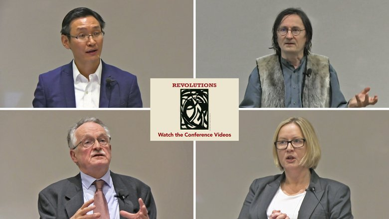 2017-GERG-Revolutions-Conference-Videos-Home