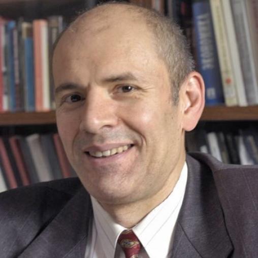 Ruslan Dzarasov