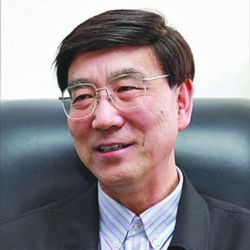 Enfu Cheng